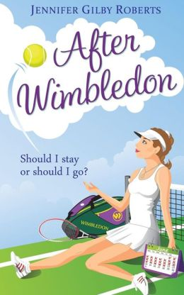 After-Wimbledon