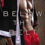 REVIEW: Below the Belt by Jeanette Murray