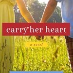 Spotlight & Giveaway: Carry Her Heart by Holly Jacobs