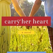 REVIEW: Carry Her Heart by Holly Jacobs