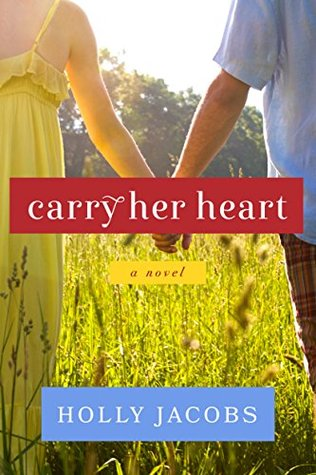 Carry-Her-Heart