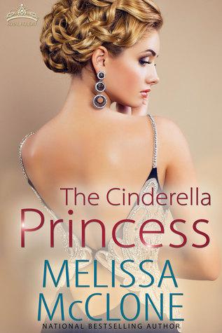 Cinderella-Princess