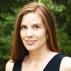 Cynthia Eden