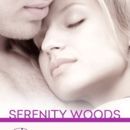 REVIEW: Daisy Chains by Serenity Woods