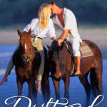 REVIEW: Driftwood Cowboy by Lenora Worth