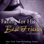 Spotlight & Giveaway: Falling for His Best Friend by Katee Robert