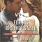 REVIEW: For His Brother's Wife by Kathie DeNosky