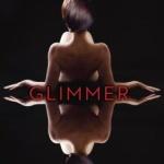 Spotlight & Giveaway: Glimmer by Beth Kery