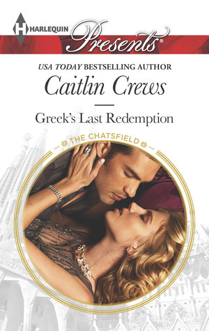 Greeks-Last-Redemption-The-Chatsfield-13
