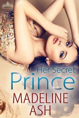 Her-Secret-Prince