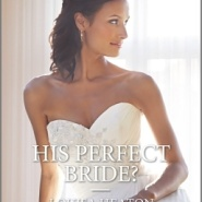 REVIEW: His Perfect Bride? by Louisa Heaton
