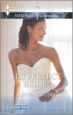 His-Perfect-Bride