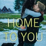REVIEW: Home to You by Robin Kaye