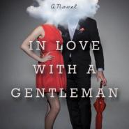 REVIEW: In Love with a Gentleman by Elisa Ellen