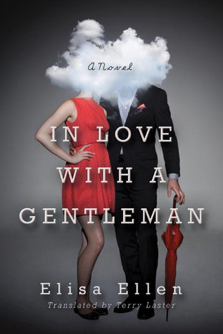 In-Love-with-a-Gentleman