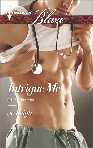 Intrigue-Me