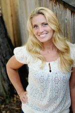 Kelly Bowen