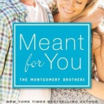 Spotlight & Giveaway: Meant for You by Samantha Chase