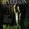 REVIEW: Midnight's Kiss by Thea Harrison