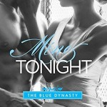 REVIEW: Mine Tonight by Lisa Marie Perry