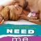 REVIEW: Need Me by Tessa Bailey