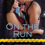 REVIEW: On the Run by Jo Davis