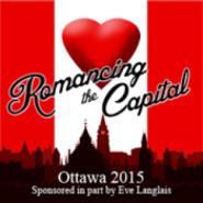 ionR: Romancing the Capital Wrap-up #RTC2015