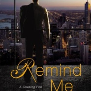 Spotlight & Giveaway: Remind Me by Ann Marie Walker, Amy K. Rogers