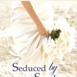 Spotlight & Giveaway: Seduced by Sunday by Catherine Bybee