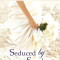 REVIEW: Seduced by Sunday by Catherine Bybee