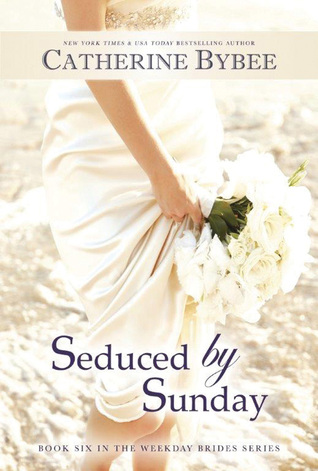 Seduced-by-Sunday