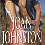 REVIEW: Sinful by Joan Johnston