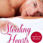 REVIEW: Stealing Hearts by Erica Marks