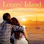 Spotlight & Giveaway: Summer on Lovers' Island by Donna Alward