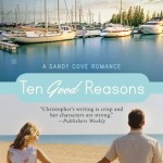 REVIEW: Ten Good Reasons by Lauren Christopher