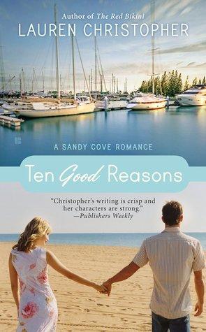 Ten-Good-Reasons