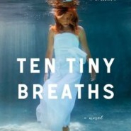 [LIVE CHAT] HEA Book Club: Ten Tiny Breaths by K. A. Tucker