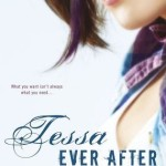 Spotlight & Giveaway: Tessa Ever After by Brighton Walsh