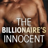 REVIEW: The Billionaire's Innocent by Caitlin Crews