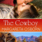 REVIEW: The Cowboy by Margareta Osborn