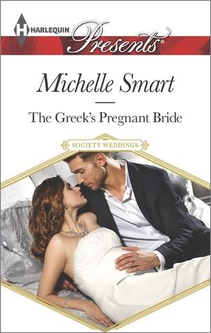The-Greeks-Pregnant-Bride-by-Michelle-Smart