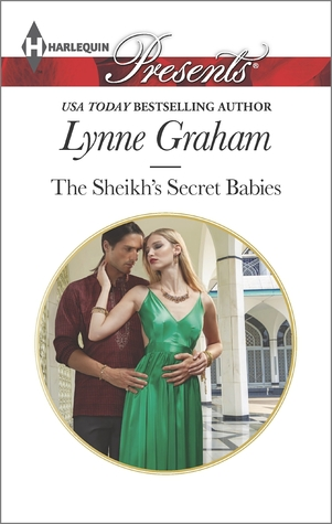 The-Sheikhs-Secret-Babies-Bound-By-Gold-2
