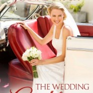 REVIEW: The Wedding Audition by Joanne Rock and Catherine Mann