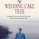 Spotlight & Giveaway: The Wedding Cake Tree by Melanie Hudson