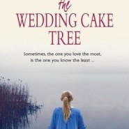 Spotlight & Giveaway: The Wedding Cake Tree by Melanie Hudson