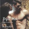 REVIEW: Triple Time by Regina Kyle