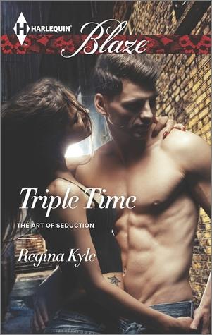 Triple-Time
