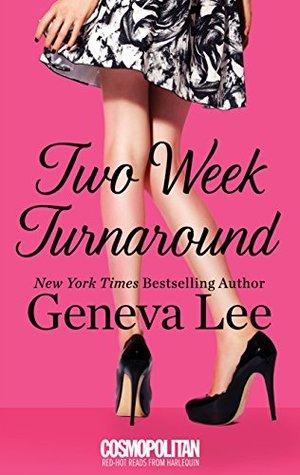 Two-Week-Turnaround