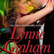 REVIEW: An Insatiable Passion by Lynne Graham