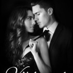 Spotlight & Giveaway: Virtuous by M.S. Force